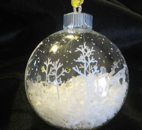 best 25 clear glass ornaments ideas on pinterest