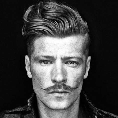 top mexican mustache styles  guide