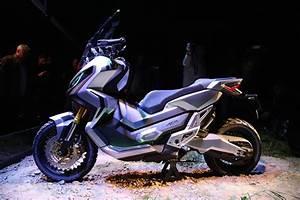 Honda X Adv : honda x adv scooter motorcycle hybrid confirmed for 2017 ~ Kayakingforconservation.com Haus und Dekorationen