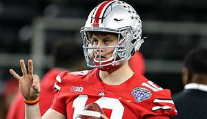 Ohio State QB Joe Burrow To Transfer: 5 Best Fits For Him