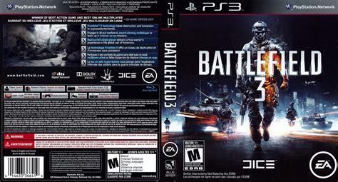 blus battlefield