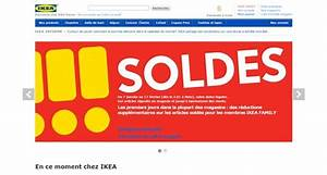 Ikea Coupon Versand : les soldes ikea pas cher code promo ikea ~ Eleganceandgraceweddings.com Haus und Dekorationen