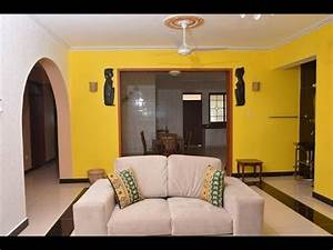 Orchid painting co completed projects nairobi painters for Interior decor nairobi