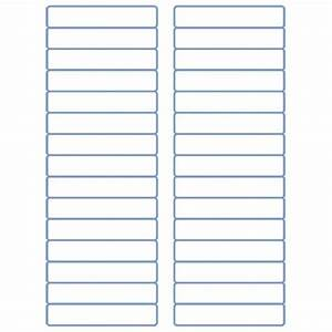 avery 5266 label template icebergcoworking With avery file labels 5266 template