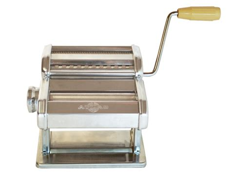 machine a pate marcato pin marcato atlas 150 wellness pasta maker chrome on