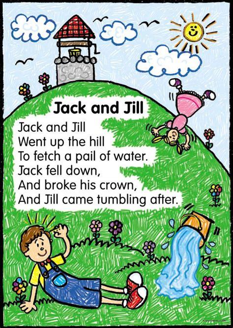 nursery rhymes shared reading nursery rhymes nursery 289 | ade0f514414a9161344dd7600367dc6f