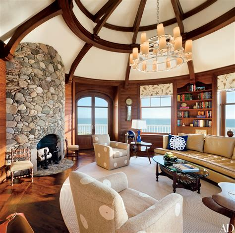 houses with fireplaces 7 homes with rustic fireplaces photos