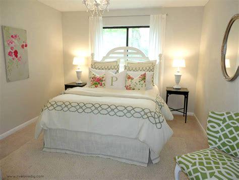 Cute Guest Room Ideas Furnitureteams.com