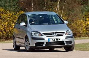 Golf Plus Volkswagen : volkswagen golf plus 2005 2008 driving performance parkers ~ Accommodationitalianriviera.info Avis de Voitures