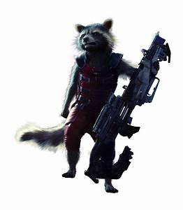 More Character Posters for Guardians of the Galaxy ...