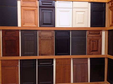 crown cabinets products crown cabinet countertop