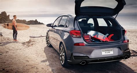 Find your perfect car with edmunds expert reviews, car comparisons, and pricing tools. Versatile cargo space