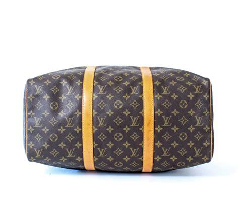 louis vuitton sac souple  bags  charmbags  charm