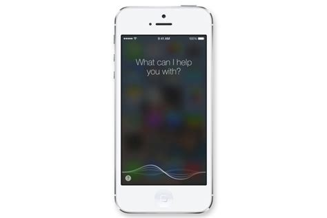iphone siri new iphone bug lets strangers make calls send sms via