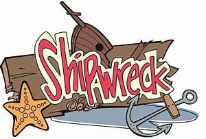 Ship Wreck Clipart Clipground