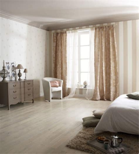 chambre blanc beige davaus chambre beige et marron avec des idées