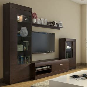 tv unit stand cabinet designs buy tv units stands cabinets ladder