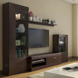 tv unit stand cabinet designs buy tv units stands With kitchen cabinet trends 2018 combined with oversized fork and spoon wall art