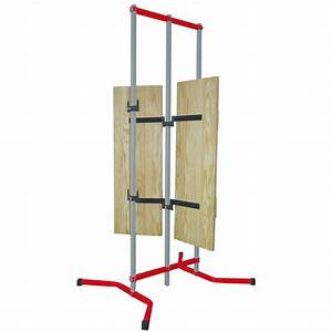 appareil de suspension de volets porte volets romus With support pour peindre volets