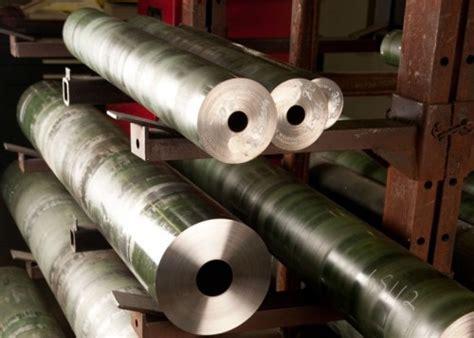 Reiloy Injection Molding Barrels Screws And Barrels