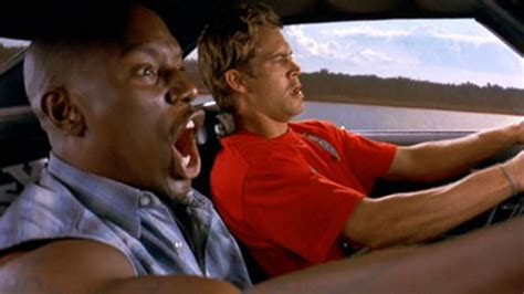 9 2 Fast 2 Furious Hd Wallpapers