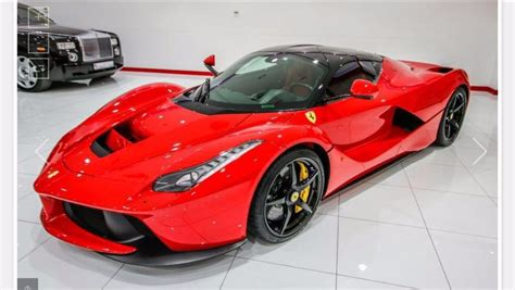 windows and doors com used laferrari for sale