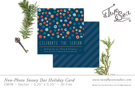 Non-photo Corporate Holiday Card Business Gold Rewards Card Foreign Transaction Fee Grid For American Express Green Benefits Rose Holder Uk Tiered Holders How To Make On Google Docs The Family Game Ebay