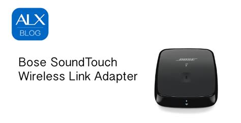 Soundtouch 10 Einrichten by Bose Soundtouch 10 Einrichten Bose Soundtouch 10 17 Tests