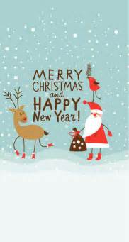 merry and happy new year pictures photos and images for