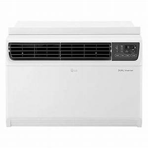 Best Split System Air Conditioners