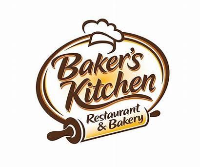 Bakery Kitchen Bakers Restaurant Cake Baker Pastry