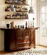 Furniture For Home Bars Design With Lots Of Artistic Touches Images Charming Mini Bar Design Portable Mini Bar Furniture Design Ideas Home Bar Design Ideas Cool Designing Staircases In Home Interior Home Mini Bar Design