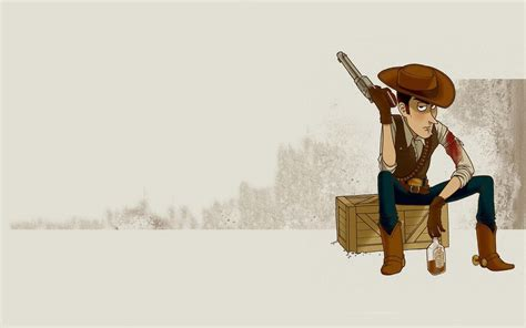 woody toy story hd cartoons wallpapers  mobile
