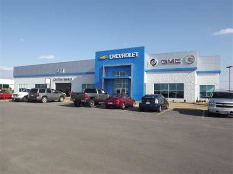 Indiana Buick Dealers by Orr Chevrolet Buick Cadillac Gmc Searcy Ar 72413 Car