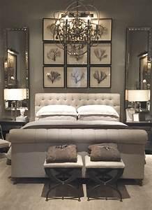 Bilder Für Schlafzimmer Wand : schlafzimmer dekorieren bilder mit sten wei e hocker spiegel wand schlafzimmer deko ~ Sanjose-hotels-ca.com Haus und Dekorationen