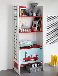 Feuerwehr Lampe Kinderzimmer : gardinen deko feuerwehr gardinen gardinen dekoration ~ Lateststills.com Haus und Dekorationen