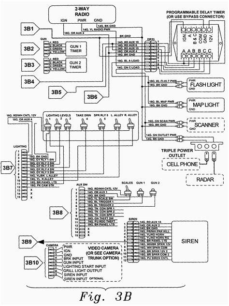 liberty light bar wiring diagram whelen justice lightbar wiring diagram free wiring diagram