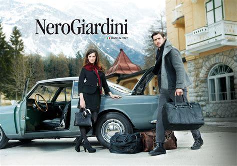 collezione 2014 nero giardini nero giardini catalogo scarpe 2014 nero giardini by