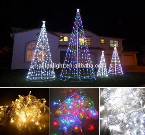 ce rohs high quality wedding wholesale mini led