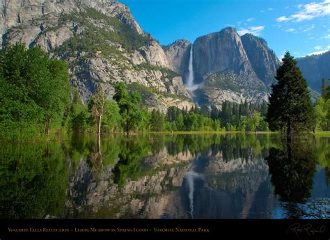 Yosemite Waterfalls Google Search Favorite Places