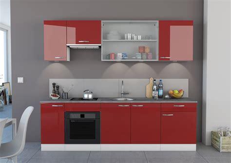 bouton de porte de cuisine pas cher best meuble de salle de bain en bambou pas cher meuble de