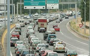 Bison Futé Bordeaux : samedi class rouge le point sur le trafic dans le sud ouest sud ~ Medecine-chirurgie-esthetiques.com Avis de Voitures