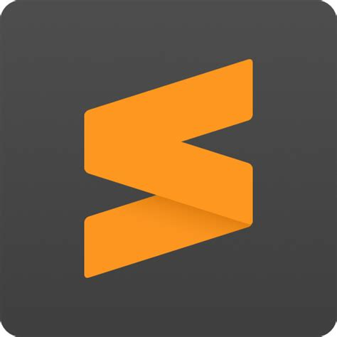 sublime text beginners guide scarpie