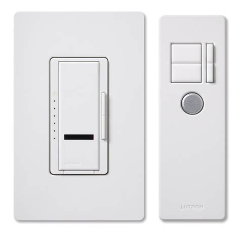 remote control l dimmer incandescent dimmer switch with remote control mir