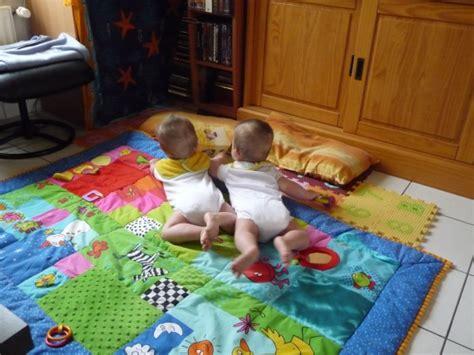 quel tapis d 233 veil pour vous jujus jumeaux tripl 233 s et plus forum grossesse b 233 b 233