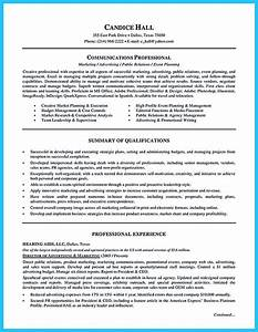 starting your career now with a relevant athletic director With director resume