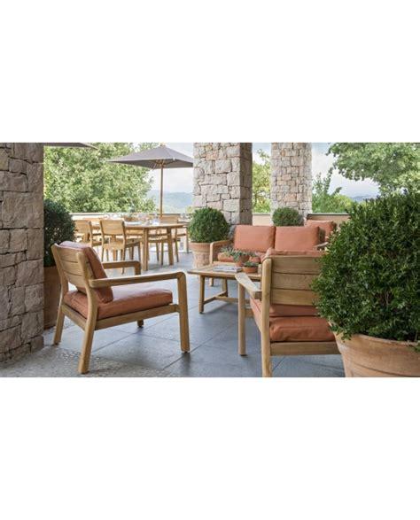 chaise longue teck pas cher emejing salon jardin teck vlaemynck photos amazing house design getfitamerica us