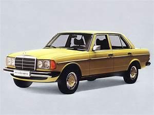 Mercedes Année 70 : mercedes benz w123 voitures mercedes pinterest mercedes benz mercedes w123 et mercedes e300 ~ Medecine-chirurgie-esthetiques.com Avis de Voitures