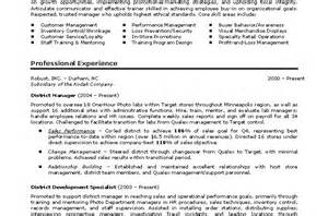 best resume format 2015 philippines holiday resume 2016 latest resume format and sles