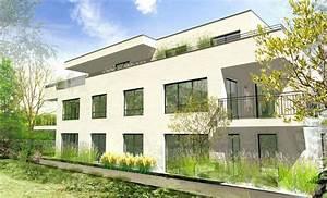 Mehrfamilienhaus Bauen Preisliste : haus selber bauen kosten rechner haus design ideen ~ A.2002-acura-tl-radio.info Haus und Dekorationen